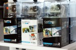 GoPro HD Hero 2 back in stock!