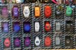 Huge selection of Neff watches!