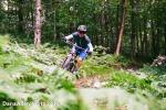 DanaAllenPhoto - Kimmers Trail-2