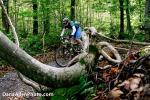 DanaAllenPhoto - Kimmers Trail-3