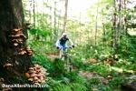 DanaAllenPhoto - Kimmers Trail-4
