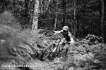 DanaAllenPhoto - Kimmers Trail-5