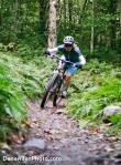 DanaAllenPhoto - Kimmers Trail-6