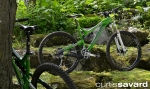 Intense Tracer 29ers