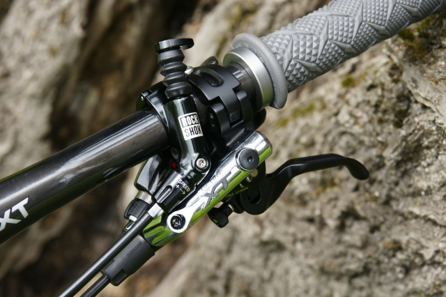 SRAM and Shimano teaming up and playing nice together